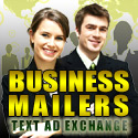 http://business-mailers.com/images/125-125.jpg
