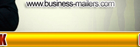 http://business-mailers.com/images/header_08.png